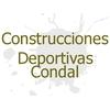 Construcciones Deportivas Condal