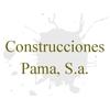 Construcciones Pama, S.a.