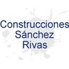 Construcciones Sánchez Rivas