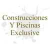 Construcciones Y Piscinas Exclusive