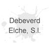 Debever Elche, S.l.