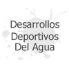 Desarrollos Deportivos Del Agua