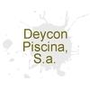 Deycon Piscina, S.a.