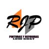 Rjp Pinturas Y Reformas