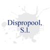 Dispropool, S.l.