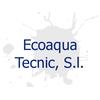 Ecoaqua Tecnic, S.l.