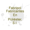 Fabripol Fabricantes En Poliéster, S.l.