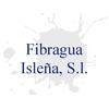 Fibragua Isleña, S.L.