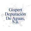 Gispert Depuración De Aguas S.A.