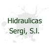 Hidraulicas Sergi, S.l.