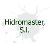 Hidromaster, S.L.