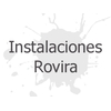 Instalaciones Rovira