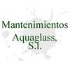 Mantenimientos Aquaglass, S.l.