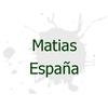 Matias España