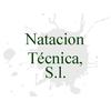 Natacion Técnica, S.l.