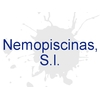 Nemopiscinas, S.L.