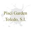 Pisci Garden Toledo, S.l.