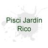 Pisci Jardín Rico