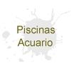 Piscinas Acuario