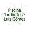 Piscina & Jardin Jose Luis Gomez