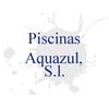 Piscinas Aquazul. S.l.