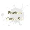 Piscinas Cano, S.l.