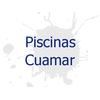 Piscinas Cuamar