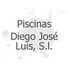 Piscinas Diego José Luis, S.L.