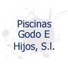 Piscinas Godo E Hijos, S.l.
