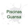 Piscinas Guansa