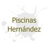 Piscinas Hernández