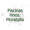Piscinas Hnos. Moratalla