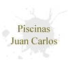 Piscinas Juan Carlos