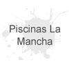 Piscinas La Mancha
