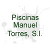 Piscinas Manuel Torres, S.l.