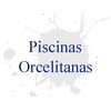 Piscinas Orcelitanas