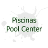 Piscinas Pool Center