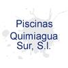 Piscinas Quimiagua Sur, S.l.