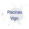 Piscinas Vigo