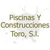 Piscinas Y Construcciones Toro S.L.