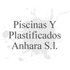 Piscinas Y Plastificados Anhara S.L.