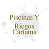 Piscinas Y Riegos Cártama