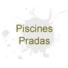 Piscines Pradas