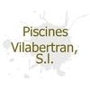 Piscines Vilabertran, S.l.