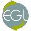 Ecogreenlan S.l.u