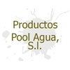Productos Pool Agua. S.l.