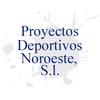 Proyectos Deportivos Noroeste, S.l.