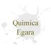 Quimica Egara