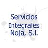 Servicios Integrales Noja, S.l.