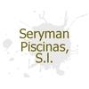 Seryman Piscinas, S.l.